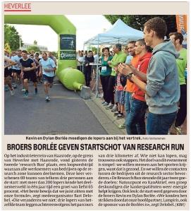 RR 2013 Het Laaste Nieuws - copie