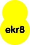 ekr8_logo_cmyk