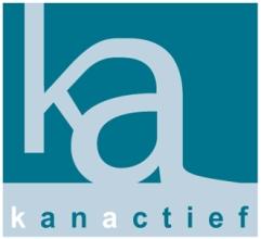 kanactief_logo_hemato-2